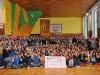 Nejlepší škola roku 2013