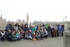 londyn3