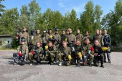 Paintball_all