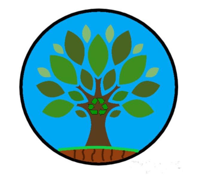 Logo č. 3 -