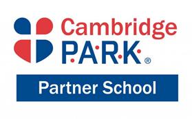 Cambridge PARK logo
