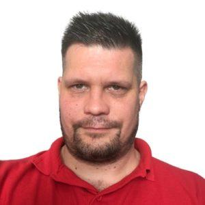 Tomáš Kavalek